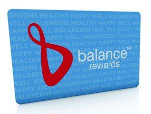 Best Pharmacy Reward Card