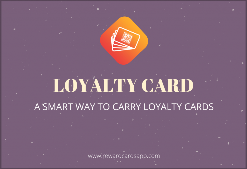 What-are-loyalty-cards-and-how-do-they-work?